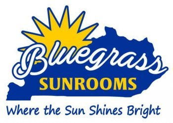 Bluegrass Sunrooms